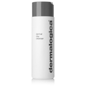dermal-clay-cleanser-250ml