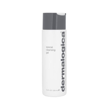 special-cleasing-gel-250ml