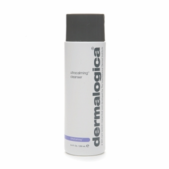 ultracalming-cleanser-grande